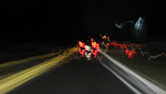 Chicago DUI Lawyer | Illinois DUI Attorneys