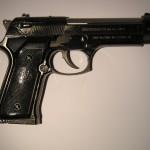 Chicago Gun Attorney | Illinois Weapons Defense Attorney