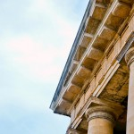 Chicago Criminal Lawyers - Tower Legal