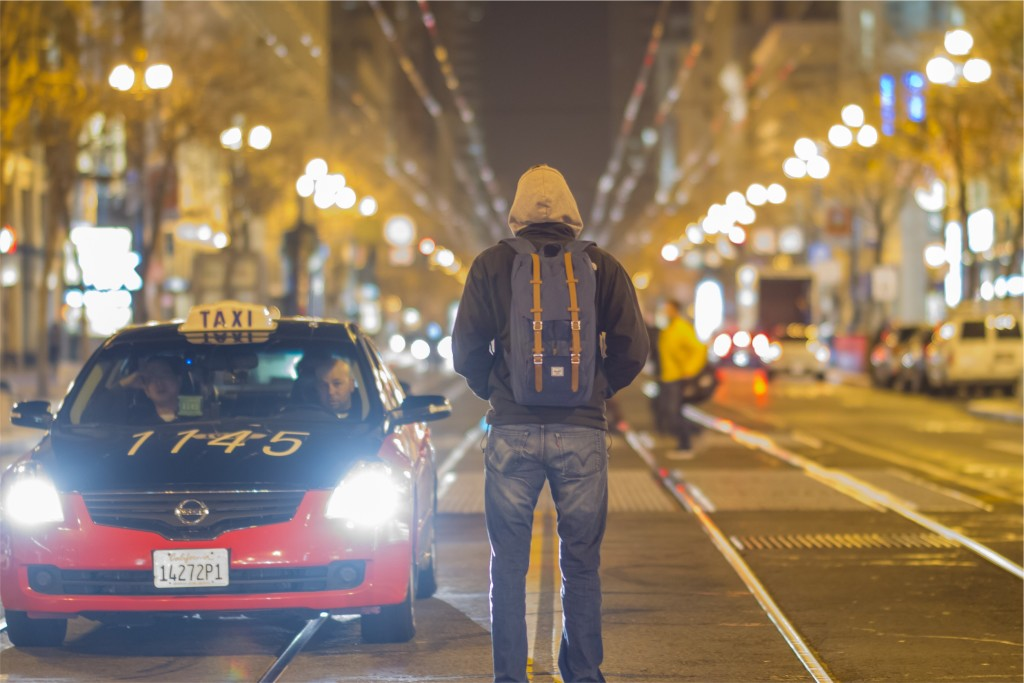 First DUI Offense Chicago DUI Lawyer